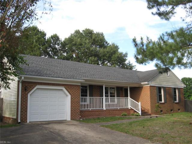 3200 White Cedar Dr, Chesapeake, VA 23323 (MLS #10261044) :: AtCoastal Realty