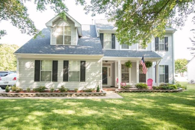 6785 Burbage Lake Cir, Suffolk, VA 23435 (MLS #10261055) :: Chantel Ray Real Estate
