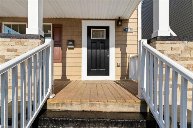 2417 Ruffin St, Norfolk, VA 23504 (#10261059) :: Reeds Real Estate