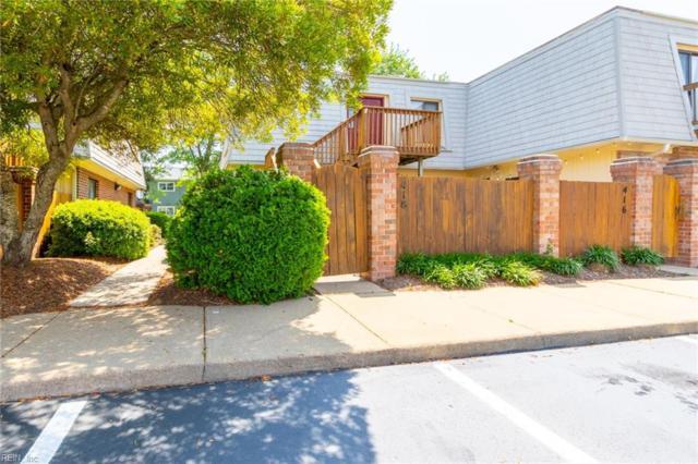 418 Marsh Duck Way, Virginia Beach, VA 23451 (#10261072) :: Momentum Real Estate