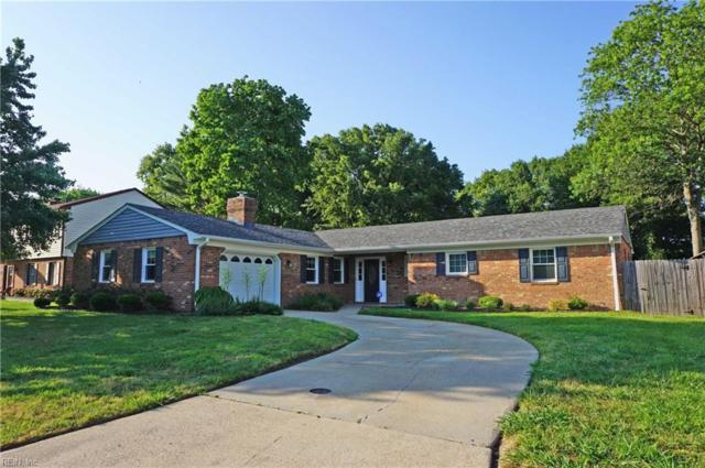 3708 Summer Pl, Virginia Beach, VA 23453 (#10261077) :: Berkshire Hathaway HomeServices Towne Realty