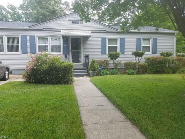 4525 James Ct, Virginia Beach, VA 23455 (MLS #10261091) :: Chantel Ray Real Estate