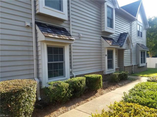 1877 Calash Way, Virginia Beach, VA 23454 (MLS #10261092) :: Chantel Ray Real Estate