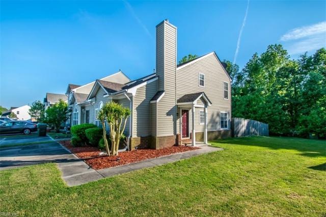 6311 Scottsfield Dr, Suffolk, VA 23435 (#10261116) :: Berkshire Hathaway HomeServices Towne Realty