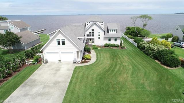 148 Canvasback Dr E, Currituck County, NC 27929 (#10261151) :: Austin James Realty LLC