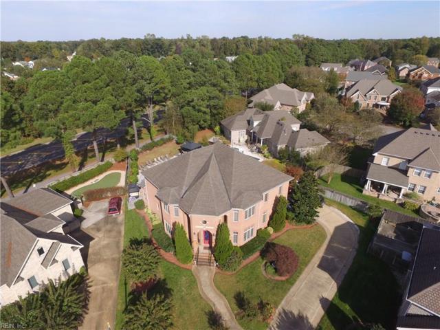 4507 Mcrae Cls, Chesapeake, VA 23321 (#10261155) :: Atlantic Sotheby's International Realty
