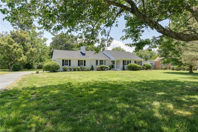 1509 E Bay Shore Dr, Virginia Beach, VA 23451 (#10261170) :: Berkshire Hathaway HomeServices Towne Realty