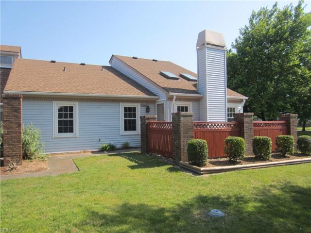 5225 Lake Victoria Arch, Virginia Beach, VA 23464 (MLS #10261177) :: Chantel Ray Real Estate