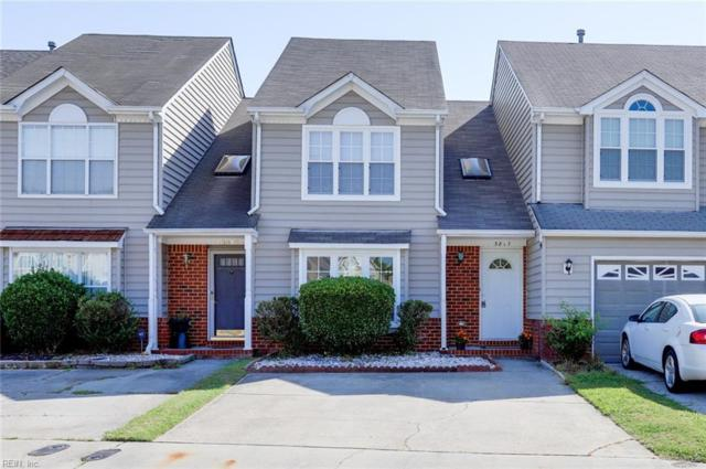 3817 Lamplighter Ct, Portsmouth, VA 23703 (#10261184) :: Berkshire Hathaway HomeServices Towne Realty