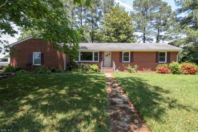 108 Haviland Rd, Chesapeake, VA 23320 (#10261220) :: Abbitt Realty Co.