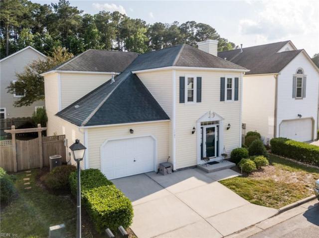 1705 Woodgrove St, Chesapeake, VA 23320 (#10261244) :: The Kris Weaver Real Estate Team