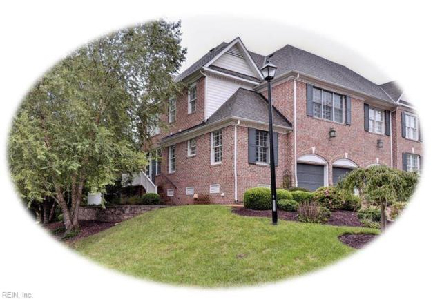 145 Exmoor Ct, Williamsburg, VA 23185 (#10261265) :: Atlantic Sotheby's International Realty