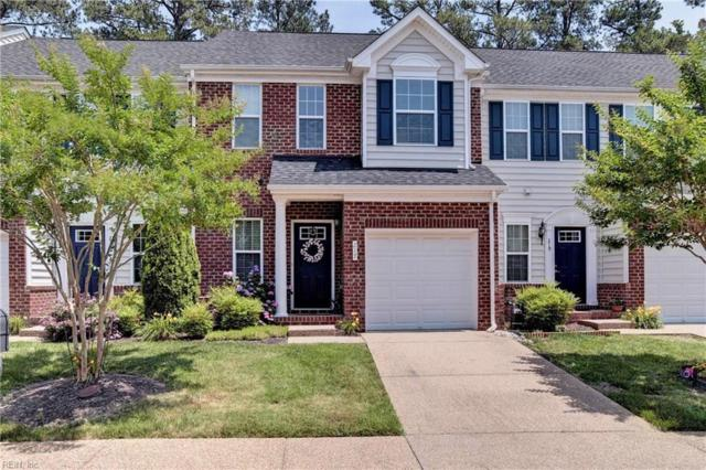 217 Lewis Burwell Pl, Williamsburg, VA 23185 (#10261294) :: Berkshire Hathaway HomeServices Towne Realty