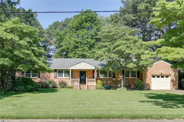 1601 Stephens Rd, Virginia Beach, VA 23454 (#10261314) :: Berkshire Hathaway HomeServices Towne Realty