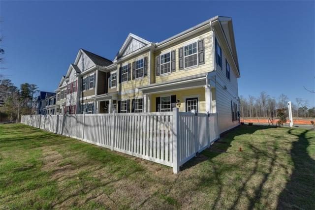 5140 Mission St, Chesapeake, VA 23321 (MLS #10261353) :: Chantel Ray Real Estate