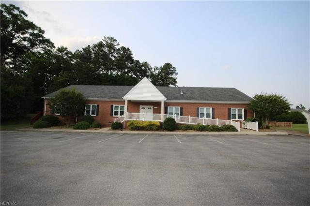 2484 Pruden Blvd, Suffolk, VA 23434 (#10261356) :: Atlantic Sotheby's International Realty