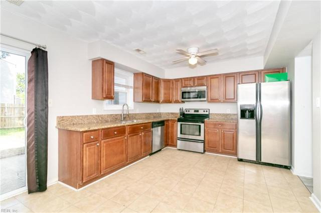 3202 Dunnbury Ct, Virginia Beach, VA 23453 (#10261359) :: Upscale Avenues Realty Group