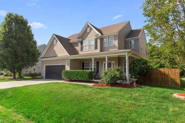 267 Green View Rd, Moyock, NC 27958 (#10261373) :: Berkshire Hathaway HomeServices Towne Realty