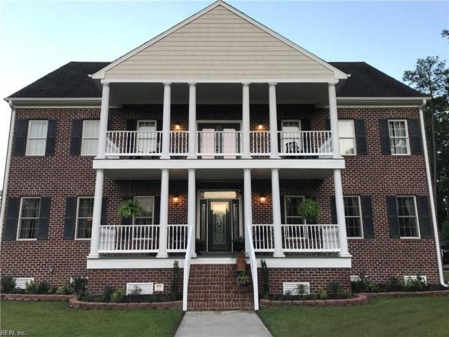 3900 Manning Rd, Suffolk, VA 23437 (#10261390) :: AMW Real Estate
