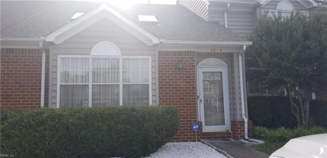 3814 Lamplighter Ct, Portsmouth, VA 23703 (#10261403) :: Berkshire Hathaway HomeServices Towne Realty