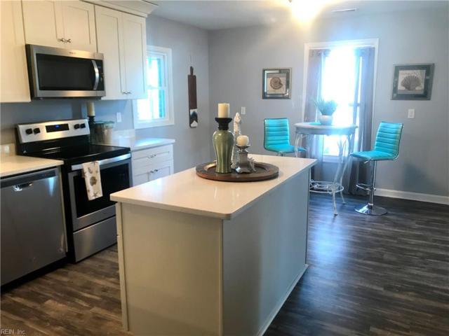 720 Maryland Ave, Virginia Beach, VA 23451 (#10261426) :: Momentum Real Estate