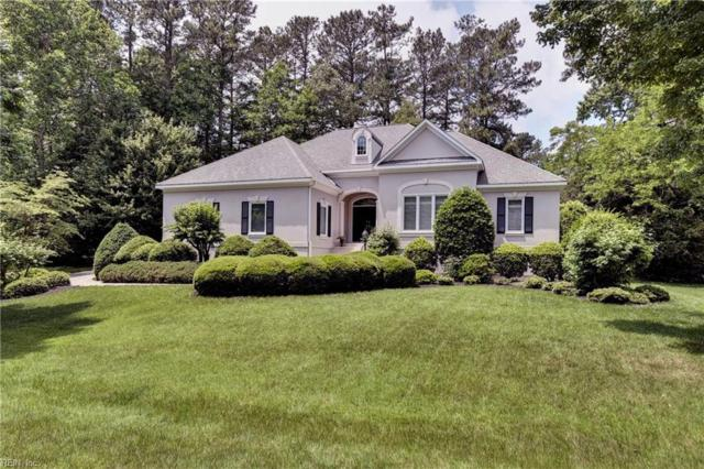 568 Thomas Bransby, James City County, VA 23185 (#10261465) :: Atkinson Realty