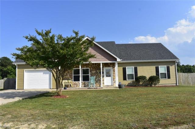 204 Laurel Woods Way, Currituck County, NC 27929 (#10261473) :: Kristie Weaver, REALTOR