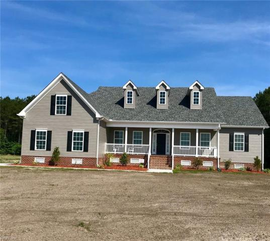 144 Mcpherson Rd, Camden County, NC 27976 (#10261487) :: Berkshire Hathaway HomeServices Towne Realty