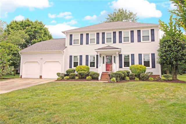 604 Guisborne Ct, Chesapeake, VA 23322 (#10261574) :: Abbitt Realty Co.