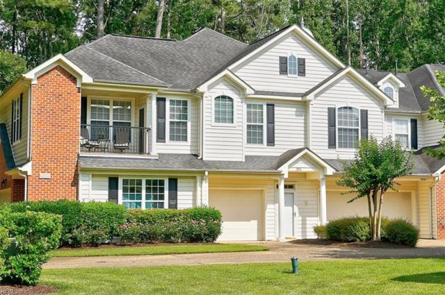 2806 Gentle Fawn Ct, Virginia Beach, VA 23456 (#10261587) :: RE/MAX Alliance