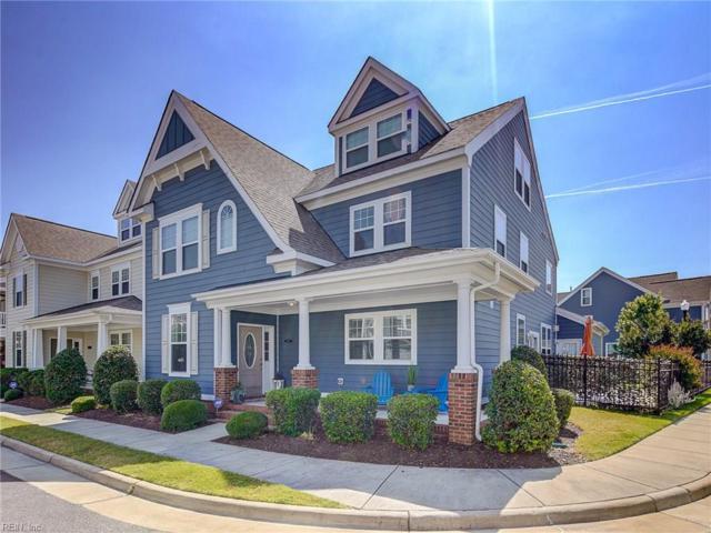 107 Sharpe Dr, Suffolk, VA 23435 (#10261604) :: Atlantic Sotheby's International Realty