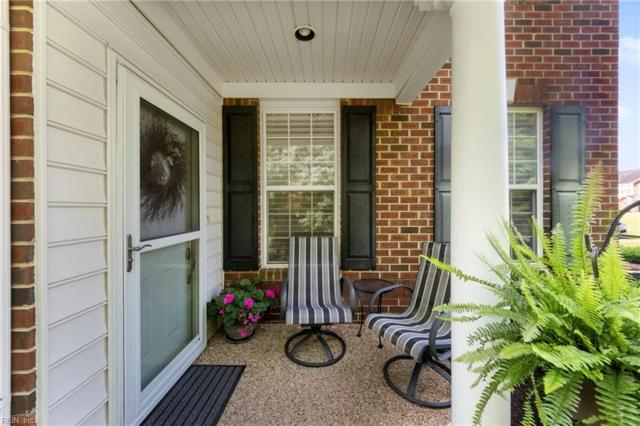 3422 Misty Dawn Ct, Virginia Beach, VA 23456 (#10261617) :: RE/MAX Alliance