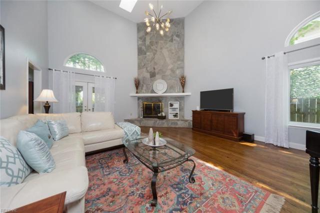 1269 Treefern Dr, Virginia Beach, VA 23451 (#10261661) :: Berkshire Hathaway HomeServices Towne Realty