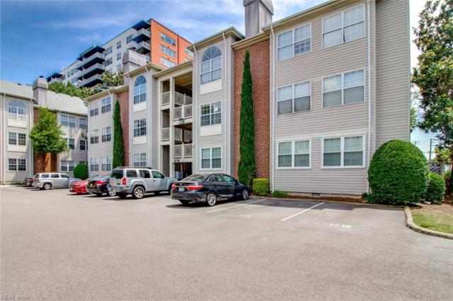 410 Delaware Ave #101, Norfolk, VA 23508 (#10261714) :: Atlantic Sotheby's International Realty