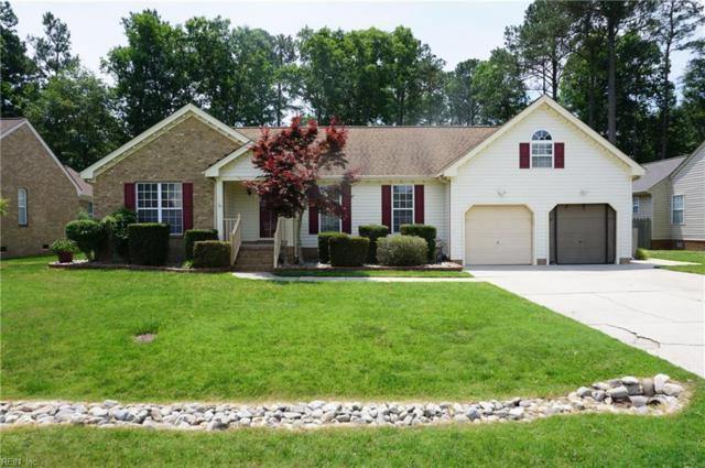 117 Meta St, Chesapeake, VA 23323 (#10261723) :: Austin James Realty LLC