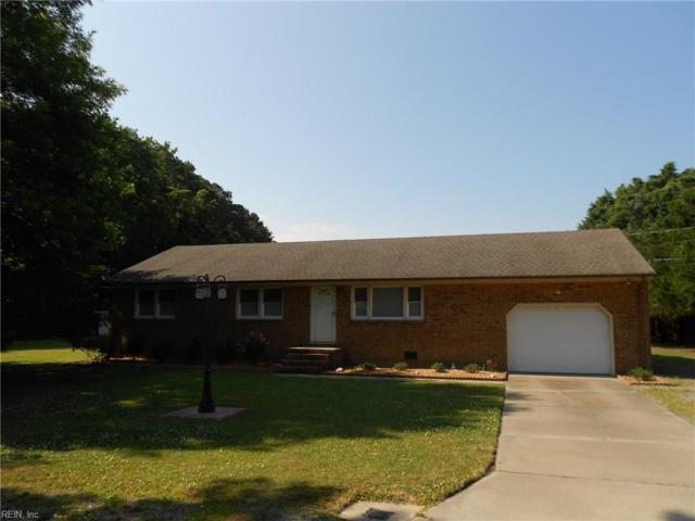 4832 Morris Neck Rd, Virginia Beach, VA 23457 (#10261812) :: Momentum Real Estate