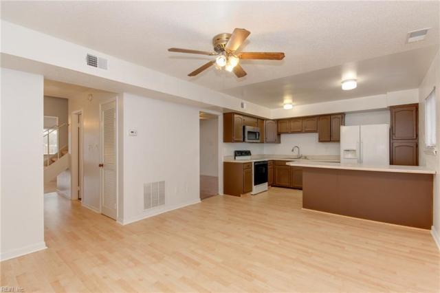 4120 Birch Ct, Virginia Beach, VA 23462 (#10261815) :: AMW Real Estate