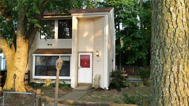 221 Thalia Trce, Virginia Beach, VA 23452 (#10261831) :: Berkshire Hathaway HomeServices Towne Realty