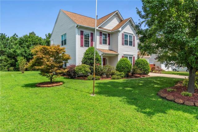 316 Lancing Way, Chesapeake, VA 23323 (#10261838) :: Abbitt Realty Co.