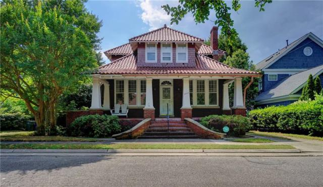 5505 Willow Grove Ct, Norfolk, VA 23505 (#10261869) :: Abbitt Realty Co.