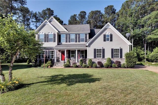 13437 Riverbirch Trl, Isle of Wight County, VA 23314 (#10261877) :: Atlantic Sotheby's International Realty