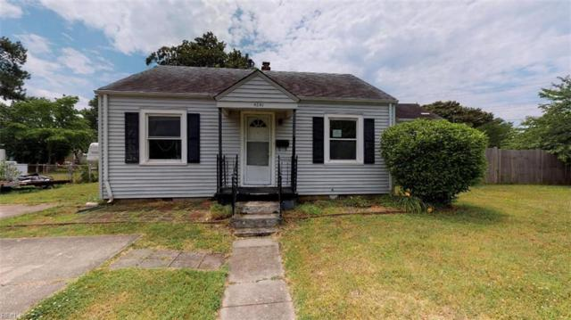 4201 Neptune Ave, Chesapeake, VA 23325 (#10261905) :: Abbitt Realty Co.