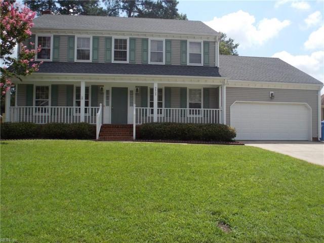 3503 Elkton Dr, Chesapeake, VA 23321 (#10261925) :: Abbitt Realty Co.