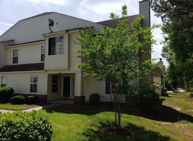 3006 Trappers Rn, Chesapeake, VA 23321 (#10261941) :: Atlantic Sotheby's International Realty