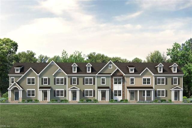 2008 Chartwell Dr, Newport News, VA 23608 (#10261944) :: AMW Real Estate