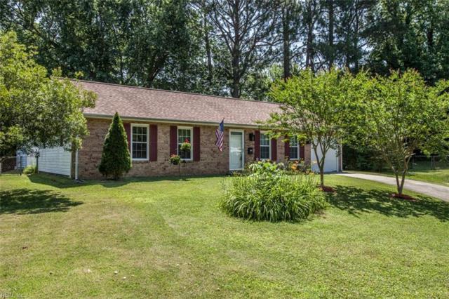404 Maryle Ct, Newport News, VA 23602 (#10261990) :: The Kris Weaver Real Estate Team