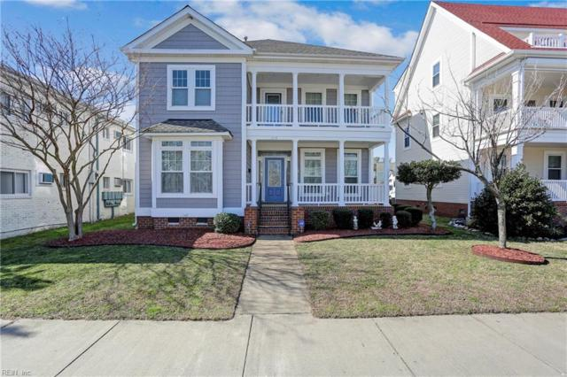 259 W Ocean View Ave, Norfolk, VA 23503 (#10262005) :: Berkshire Hathaway HomeServices Towne Realty