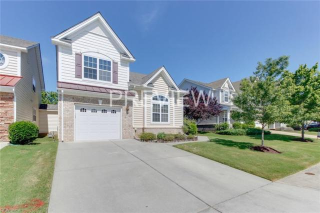 2010 Silver Charm Cir, Suffolk, VA 23435 (#10262011) :: Atlantic Sotheby's International Realty