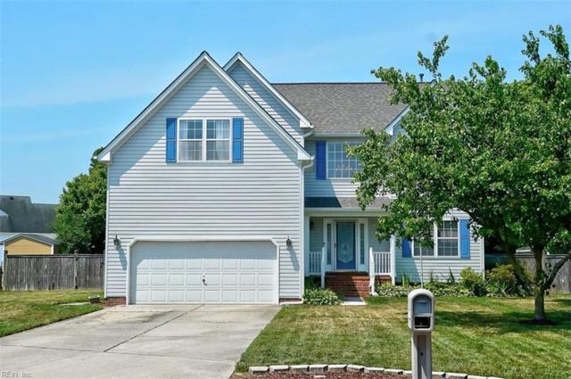 1108 Rockland Ct, Chesapeake, VA 23322 (#10262033) :: Abbitt Realty Co.