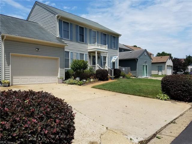 1408 Ellerbeck Ct, Virginia Beach, VA 23456 (MLS #10262048) :: AtCoastal Realty